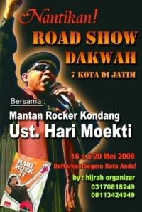 road-show-dakwah-mantan-rocker